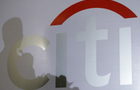 Citi shifts financials banker Valentin Garger to Asia