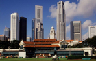 Lazard boosts Singapore investment banking team