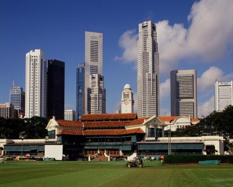 Lazard boosts Singapore investment banking team