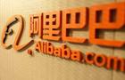 Alibaba bids for rest of Youku Tudou