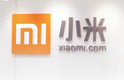 Xiaomi-backed private bank launched