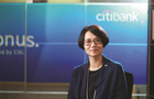 Christine Lam appointed Citi China head