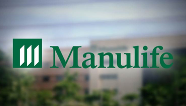Manulife returns with bigger S-Reit IPO