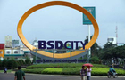 Tender's game: BSD cuts costs with bond