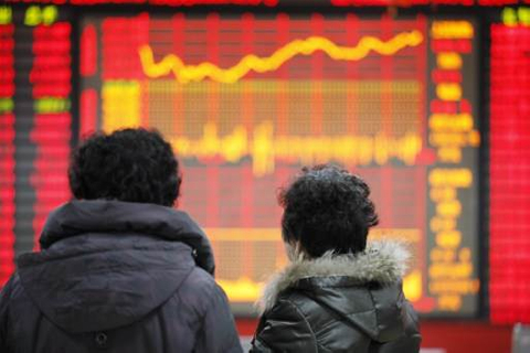China approves first IPOs under new listing rules