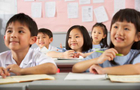 ICG buys Singapore's PSB Academy from Baring Asia