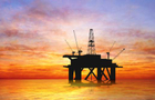 Oil India eyes acquisitions