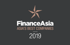 Discover the best managed companies in Malaysia, Philippines & Thailand