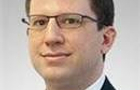 Szekely lands specialty funds role at ANZ