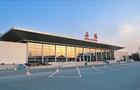 Wuxi LGFV constructs offshore bond debut