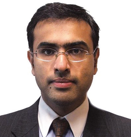 """J.P. Morgan's <a href=""""http://www.financeasia.com/article.aspx?CIaNID=108390"""">Rohit Chatterji</a> was promoted to a newly created role as head of Asia DCM in July. Chatterji was previously head of Southeast Asia corporate finance at the same bank."""
