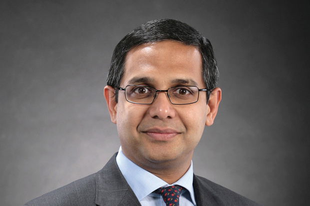 "In August Citi promoted <a href=""http://www.financeasia.com/article.aspx?CIaNID=111150"" target=""article"">Debashish (""Debu"") Dutta Gupta</a> to head of investments for its wealth management businesses In Asia-Pacific."