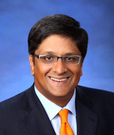 "<a href=""http://www.financeasia.com/article.aspx?CIaNID=97100"">Farhan Faruqui</a> became CitiÆs head of global banking in Asia-Pacific in February."