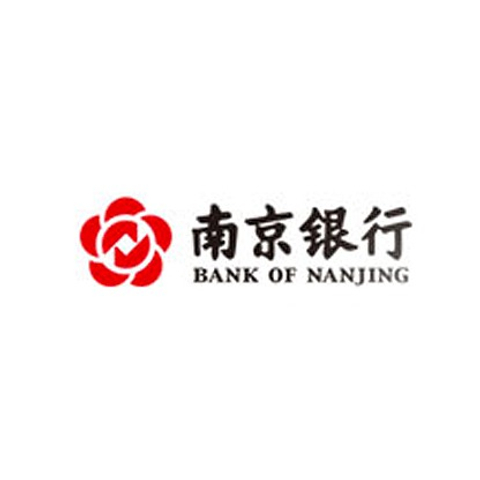 Bank of Nanjing targets $1.6b sale of pref shares