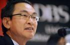 Koh Boon Hwee resigns as chairman of DBS