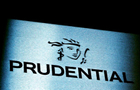 Prudential prices $21 billion rights issue at 39% discount