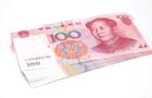 China liberalises RMB trade settlement scheme