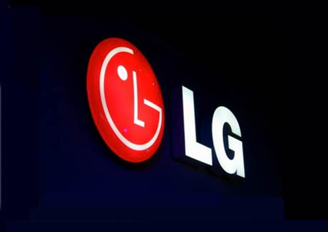 LG International exits GS Retail through $263 million block trade