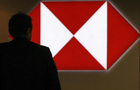 HSBC shuffles country CEOs