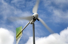 Suzlon brings India's first CB this year