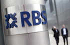 RBS loses bond syndicate banker