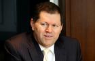 UBS loses Patrick Loftus-Hills to Moelis