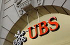 UBS equity syndicate banker transfers to the US