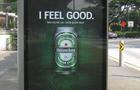 Heineken bids for control of Tiger Beer brewer