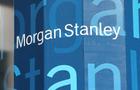Morgan Stanley hires TMT rainmaker from Goldman