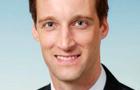Investor Dialogue: John Lewis