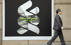 StanChart cuts could trigger more departures