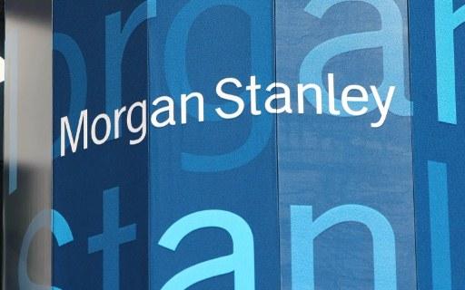 Morgan Stanley Hires Khattar As India Gcm Head Moves