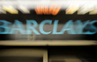BarCap hires Carrillo to head Southeast Asia FIG