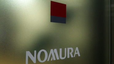 Nomura hires Lee amid Asia wealth build-out