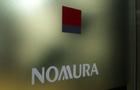 Nomura hires Raj Malhotra to head Southeast Asia debt