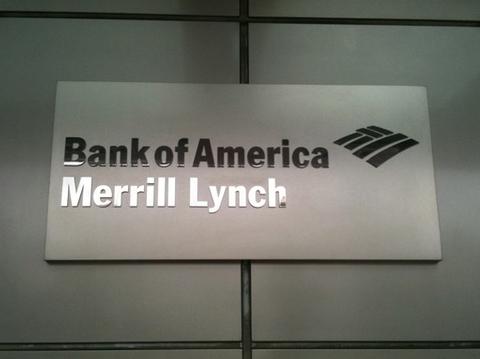 BoA Merrill's Asia debt head Ashish Malhotra leaves