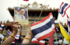 Investor sentiment strong enough to survive Thai rate hike