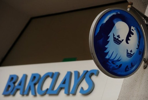 Barclays hires Igor Arsenin for interest rates strategy