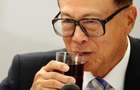 Loan sought as Li Ka-shing readies Swedish bid