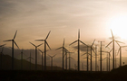 Shanghai Electric stuns with €600m bond