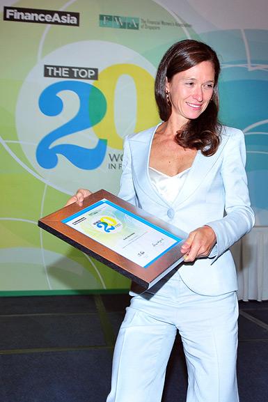 Top 20 Women In Finance Photo Galleries Financeasia