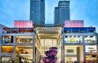 Malaysia's Pavilion Reit prices $228 million IPO