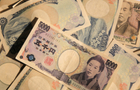 Strong yen spurs Japanese firms' overseas ambitions