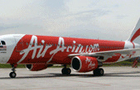Thai AirAsia's controlling shareholder will raise $143 million from IPO