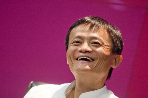 Alibaba to bond with investors (in a big way)