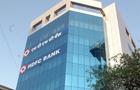 HDFC Bank hires equity capital markets head