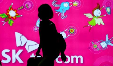 Posco sells shares in three Korean companies to raise $514 million