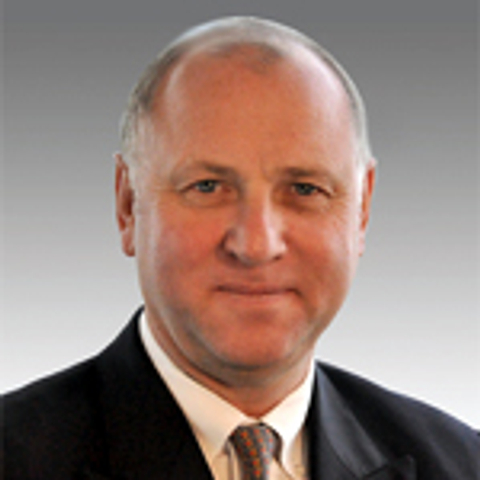 J.P. Morgan names Jeff Urwin CEO of Asia-Pacific