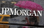 JP Morgan hires Asia liaison for regulators