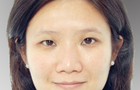 HSBC appoints Su Sian Lim to Asean economist position